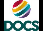 דרושים בDOCS Global