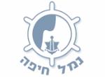 דרושים בחברת נמל חיפה
