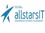דרושים בAllStars-IT Group
