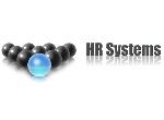 דרושים בHR Systems