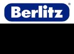 דרושים בברליץ - Berlitz