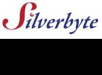 דרושים בסילברבייט ישראל- Silverbyte