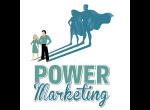 דרושים בPower Marketing
