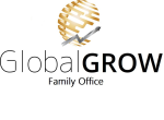 דרושים בGlobal Grow