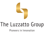 דרושים בקבוצת לוצאטו Luzzatto & Luzzatto, Patent Attorneys