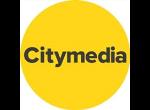 דרושים בCitymedia