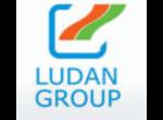 דרושים בקבוצת לודן - Ludan Group