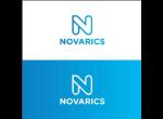 דרושים בNovarics