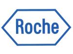 דרושים בRoche