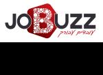 דרושים בjobuzz