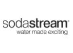 דרושים בSodaStream
