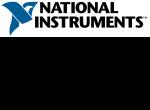 דרושים בNational Instruments