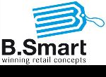 דרושים בבי סמרט ריטייל - B Smart Retail