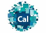 דרושים בCal כרטיסי אשראי לישראל