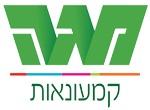 דרושים במגה - הריבוע הכחול ישראל