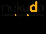 דרושים בNekuda