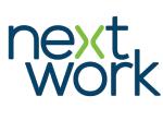 דרושים בNextWork