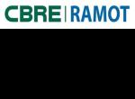 דרושים בקבוצת רמות - Ramot Group