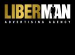 דרושים בLIBERMAN