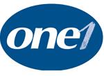 דרושים בOne1