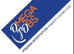 דרושים בOmega jobs