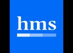 דרושים בHMS - הלפרין יועצים