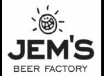 דרושים בJem's Beer factory נתניה