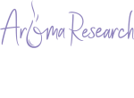 דרושים בaroma research
