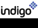 דרושים באינדיגו