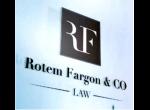 דרושים במשרד עורדי דין רותם פרגון