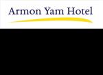 דרושים במלון ארמון ים
