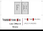 דרושים במשרד עורכי דין - פינקלשטיין חננאל
