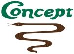 דרושים בConcept קונצפט - חברת תרופות