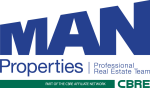 דרושים בMan properties