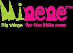 דרושים בחברת מיננה - מוצרי תינוקות וילדים