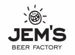 דרושים בJem's Beer מודיעין