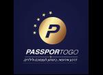 דרושים בPassportToGo פספורטוגו
