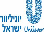"""דרושים ביוניליבר ישראל בע""""מ"""