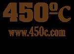 דרושים ב450C