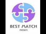 דרושים בBest Match
