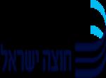 דרושים בכביש חוצה ישראל
