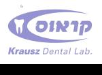דרושים בקראוס מעבדת שיניים