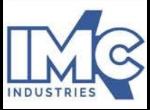 דרושים באי.אם.סי. תעשיות מיקרוגל - IMC Industries