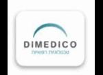דרושים בדימדיקו Dimedico - טכנולוגיות רפואיות