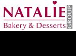 דרושים בקונדיטוריה נטלי - Natalie Cakes