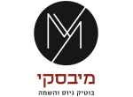 דרושים בא. מיבסקי - חברת השמה תל אביב