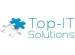 דרושים בTop-IT Solutions Ltd
