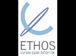 דרושים באתוס