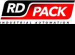 דרושים בRD-Pack ltd.
