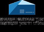 דרושים במכון הרטמן